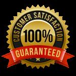 IMGBIN_customer-satisfaction-money-back-guarantee-customer-service-png_2pRkjXPY