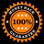sccpre.cat-money-back-guarantee-png-655405