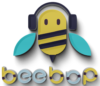 Beebop Music promotions